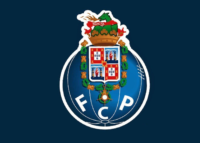 Top 10 FC Porto players of all time