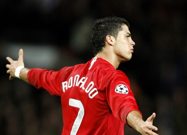 How Cristiano Ronaldo could affect Manchester United?
