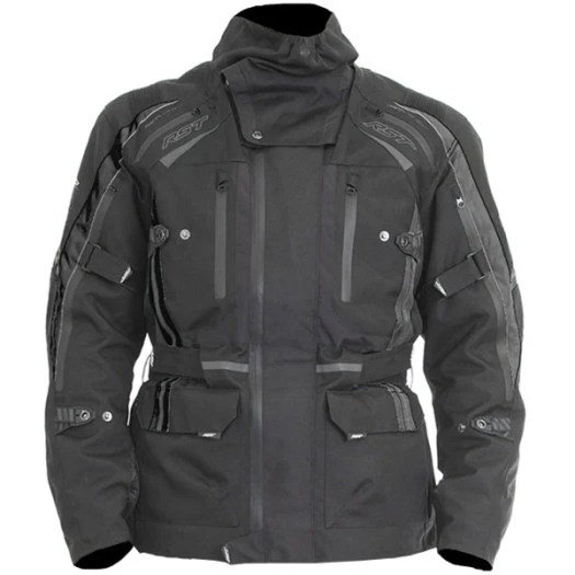 Image result for rst paragon 5 jacket