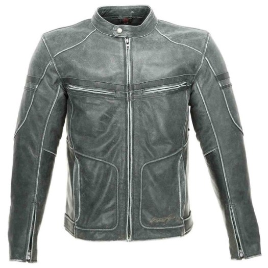 Image result for rst roadster classic jacket