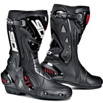 Image result for sidi ST boots