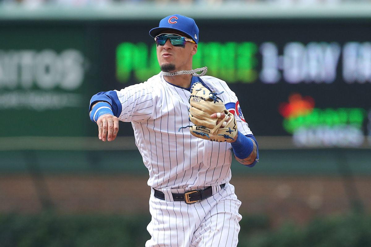 Mlb Free Pick Diamondbacks Vs Cubs Sportsbook Advisor