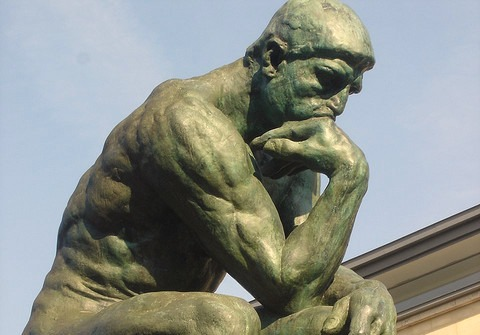 sports betting gamblers fallacy - the thinking man