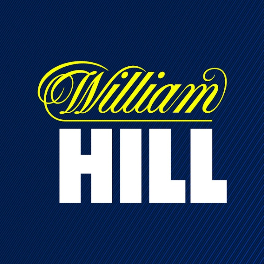 william hill logo - sportsbook pulls out of latvia