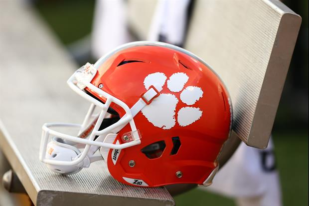 Clemson 2019 betting preview
