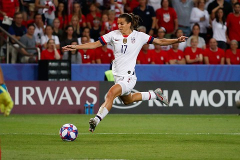 sportsbook pays out usa womens bets