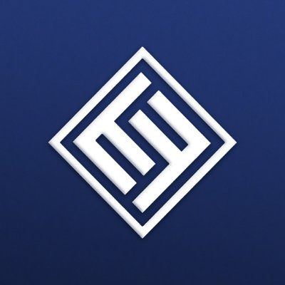YouWager sportsbook news
