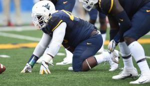 2019 wash state defense preview