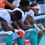 Miami Dolphins lose 59-2