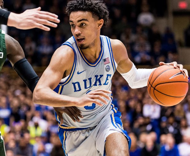 Duke Notre Dame Free Pick