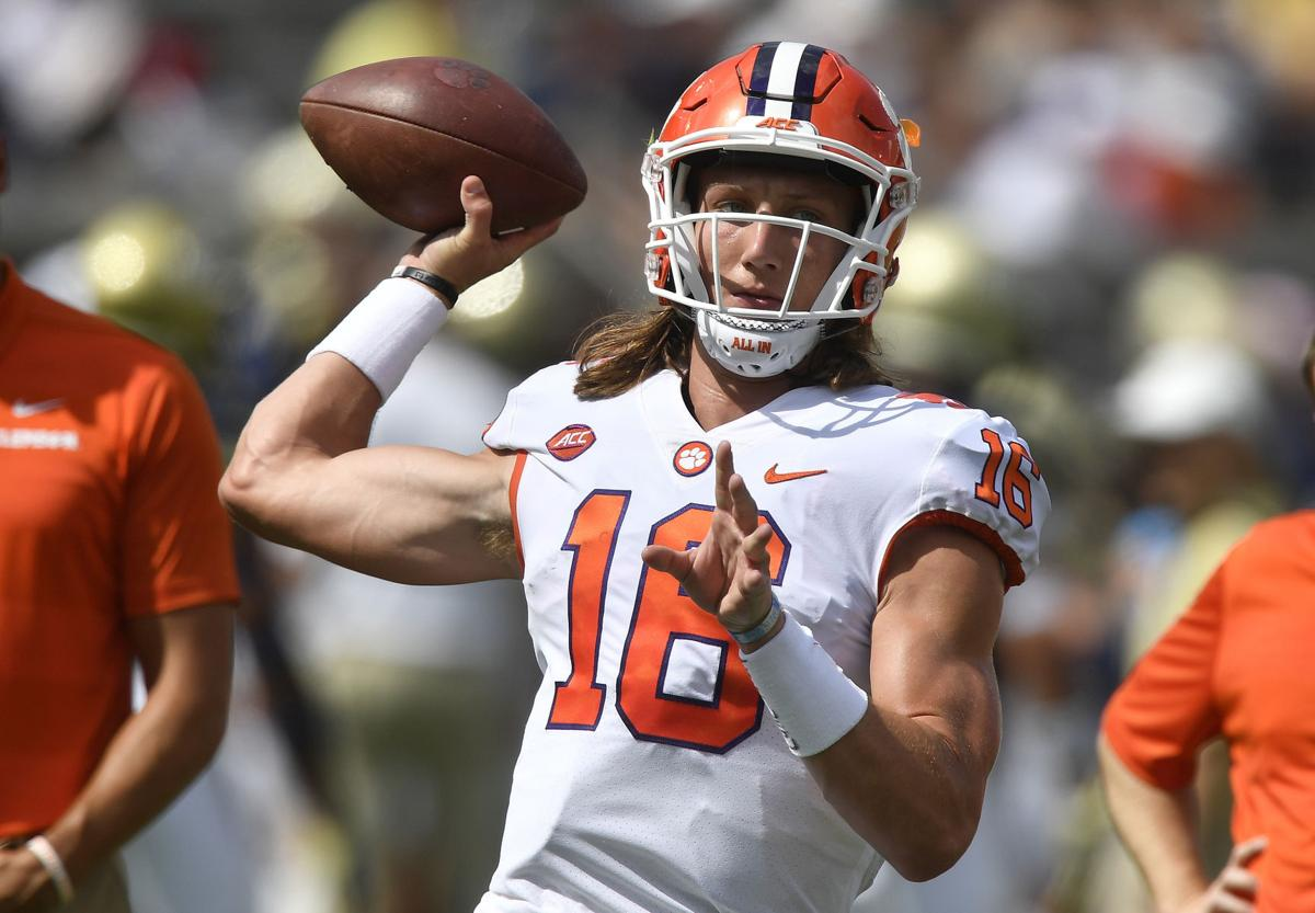 college football game line previews
