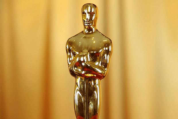 Oscar Award Odds