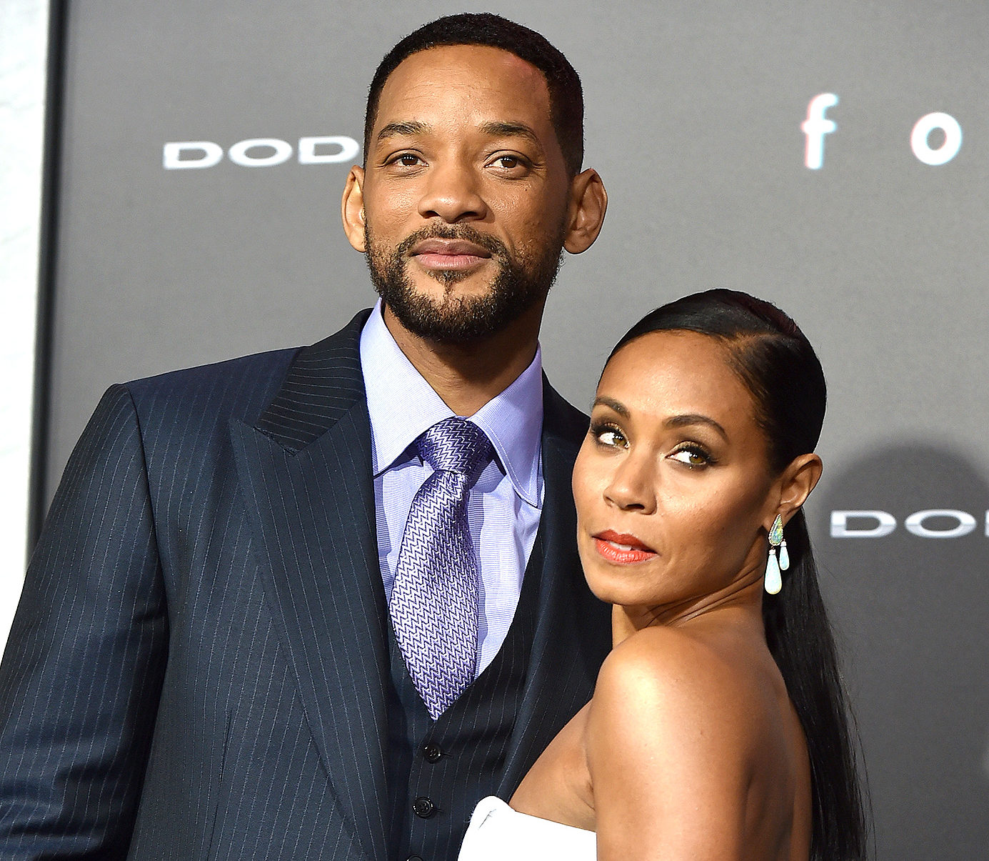 Will Smith Divorce Odds