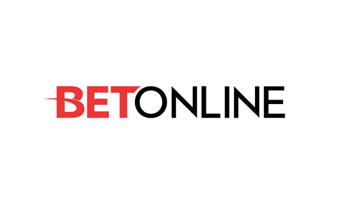 Betonline Down