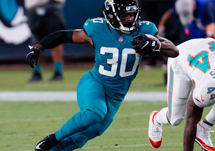 Opening NFL Lines Week 13 of 2020 season