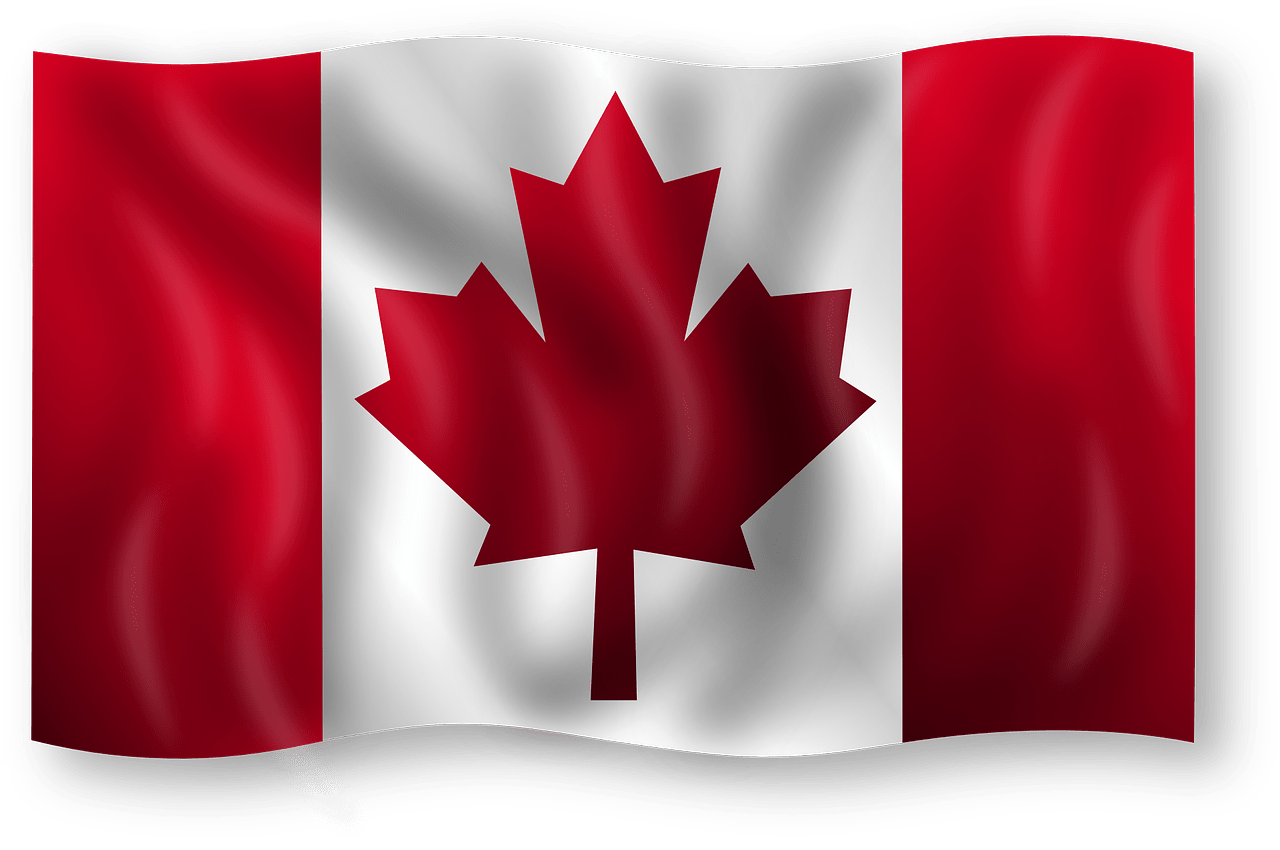 Canada and sports betting