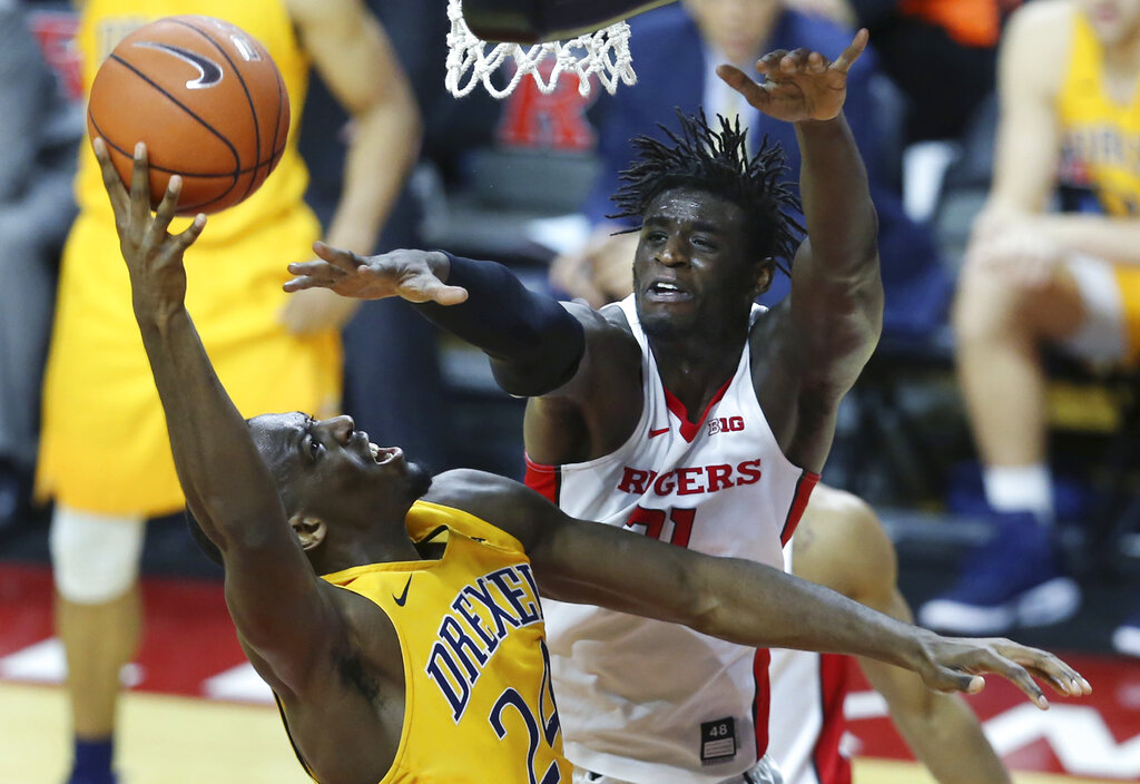 NCAA Tournament Upset Picks for 2021