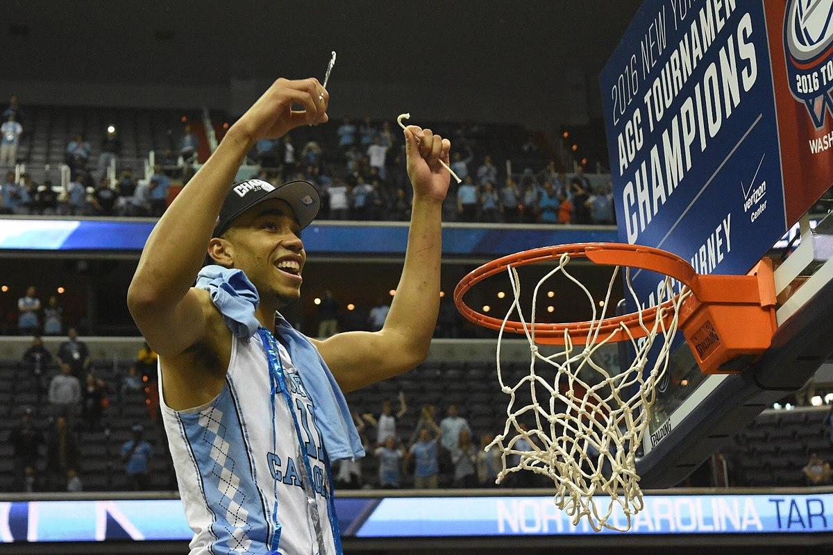 Basketball NCAA March Madness winner take all