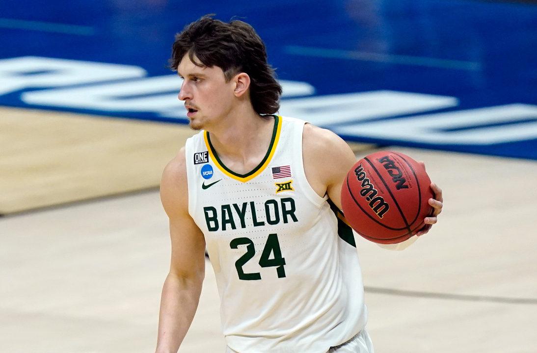 NCAA basketball Championship Game player scoring props