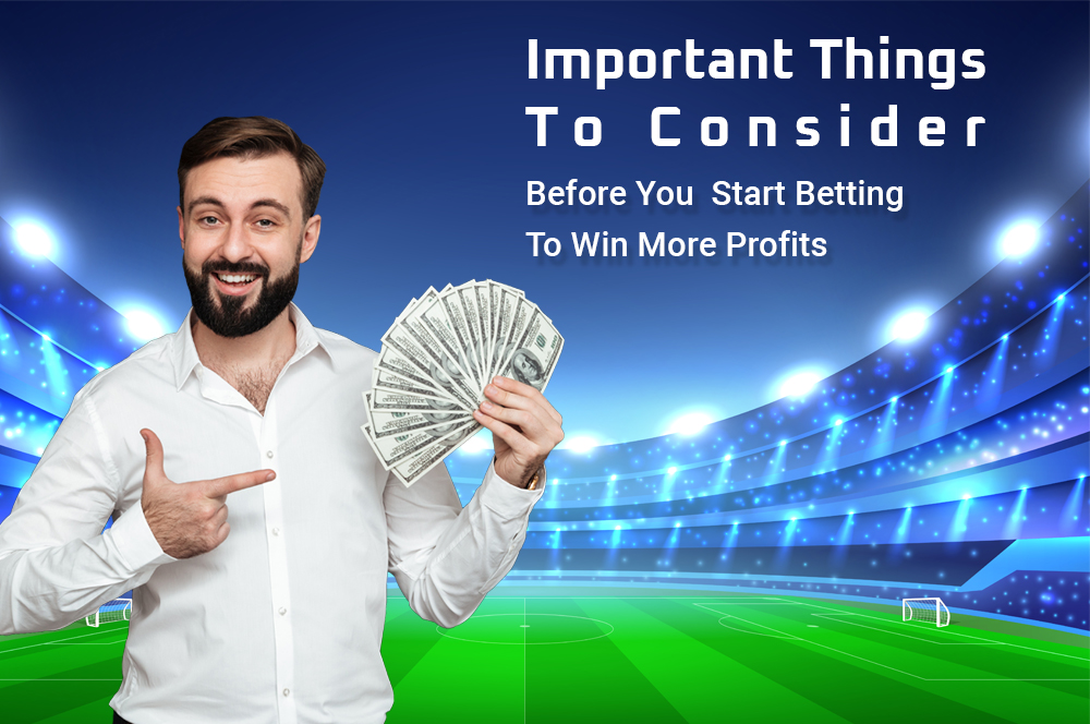 important-things-to-sports-advisors-betting-before-you-start-to-win-more-profits