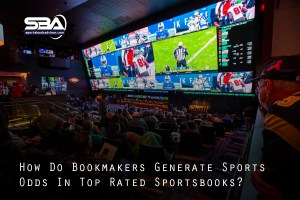 Top-Rated-Sportsbooks