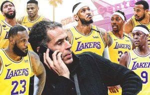 NBA real money contest 2021-2022