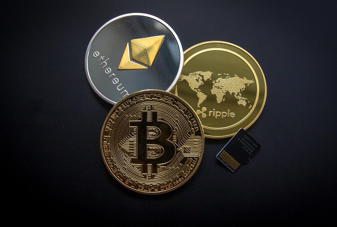 cryptos accepted at sportsbooks