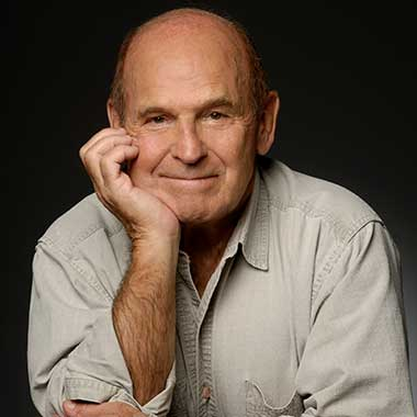 Dick Button