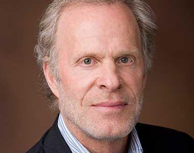 Michael Weisman