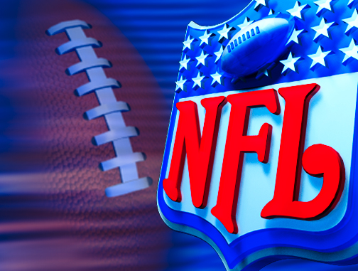 Image result for national football league