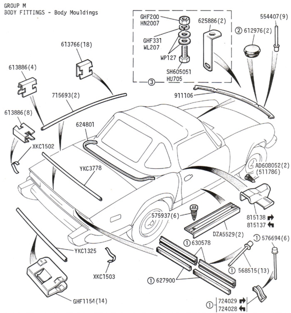 Delighted car parts drawing ideas electrical system block body 20parts 20car car parts drawing magnificent car diagram exterior images