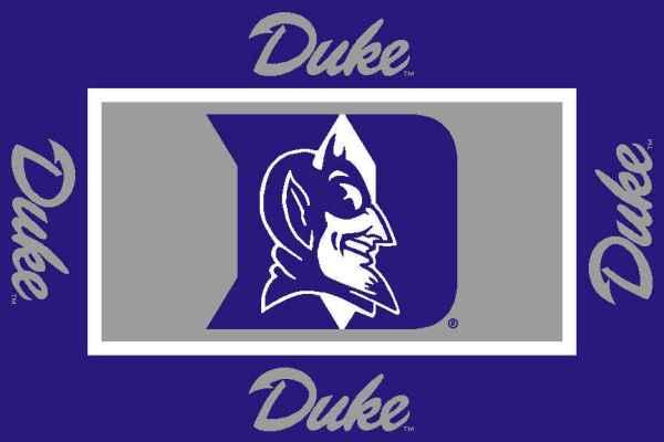 Gallery Duke Blue Devil Symbol