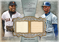 13FSBB_9012_DUAL LEGENDS RELICS