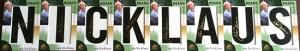 2014-SP-Game-Used-Golf-Leaderboard-Letter-Marks-Jack-Nicklaus-Full-Set-Nameplate