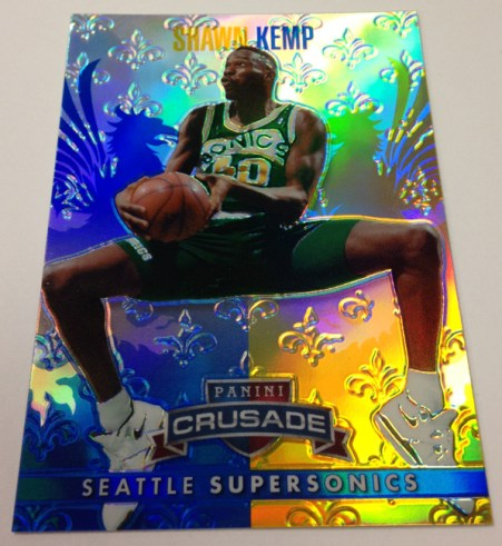 panini-america-2013-14-crusade-basketball-qc-48