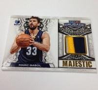 panini-america-2013-14-crusade-basketball-qc-84