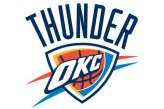 Oklahoma City Thunder Team Address