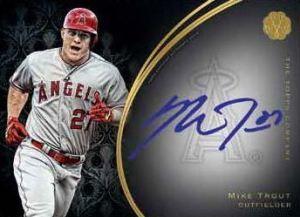 16_Topps-Mint-Baseball_Page_2-003