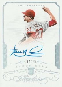 2016-Panini-Flawless-Baseball-Rookie-Autographs-Nola-215x300
