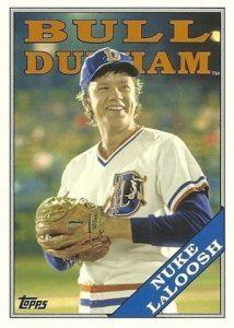 2016-Topps-Archives-Baseball-Bull-Durham-Nuke-LaLoosh-214x300