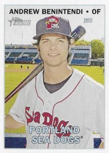 2016-topps-heritage-minor-league-baseball-base-andrew-benintendi-213x300