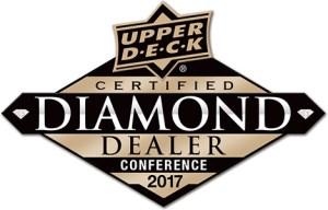 certified-diamond-dealer-conference-logo-2017