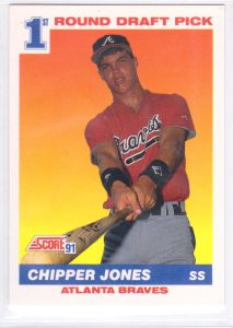 chipper-jones-rc