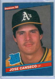 jose-canseco-donruss-rc
