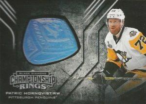 11db159ec00 CR-CK Chris Kunitz – Pittsburgh Penguins CR-CS Conor Sheary – Pittsburgh  Penguins CR-EM Evgeni Malkin – Pittsburgh Penguins