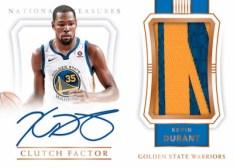 34f1cfd14 2017 18 Panini National Treasures Basketball Checklist - Sports Card ...