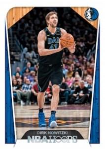 2018 19 Panini Hoops Basketball Checklist - Sports Card Radio 6c915925a