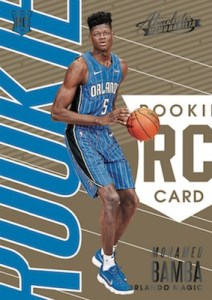 d3a112e1 Collectors can find Tools of the Trade Signatures in three ways, Three,  Four or Six memorabilia pieces. This features 30 of the Top Rookies of the  2018-19 ...