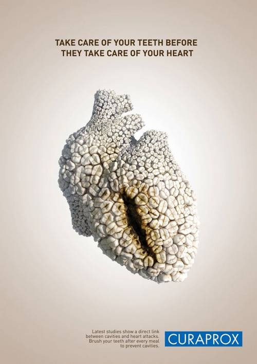 health-print-ads-23