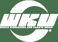 WKU Logo weiss